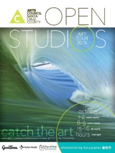 OS 2016 Artist Guide Cover Final